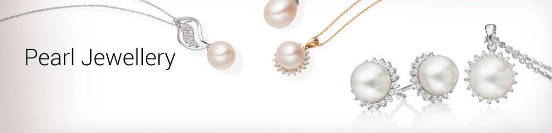 diamond treats pearls