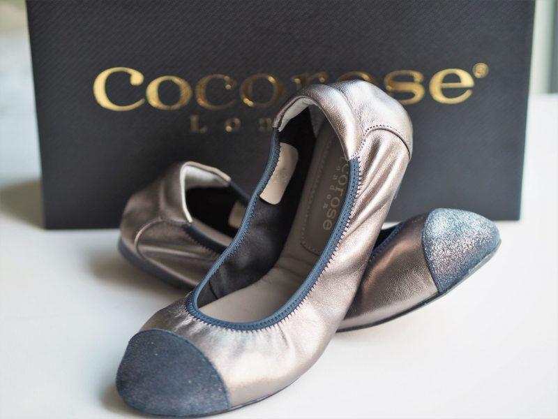 Cocorose London