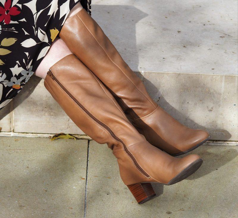 Orthaheel Slip On Shoes Uk