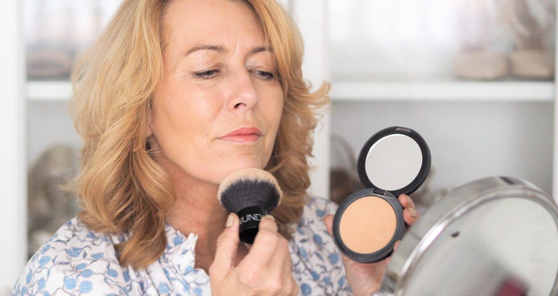 wunder makeup